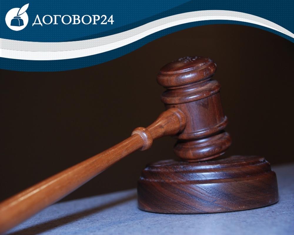 Взыскание задолженности в приказном производстве исковое в суд по задолженности кредита