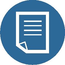 Как я могу получить учебный отпуск Статья Как я могу получить учебный отпуск в соответствии с Трудовым Кодексом 2016 года