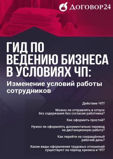 Гид-по-ведению-бизнеса-в-условиях-ЧП-Договор24-Скачать