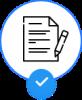 Комплексные юридические услуги договор24